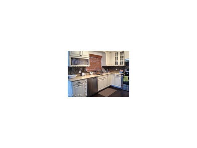 4170 Crayton Rd 7C, Naples, FL 34103 (#217063377) :: Naples Luxury Real Estate Group, LLC.