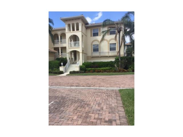 775 Bentwater Cir #203, Naples, FL 34108 (#217063434) :: Naples Luxury Real Estate Group, LLC.