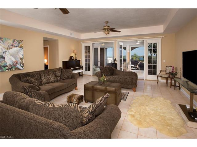 2000 Royal Marco Way #308, Marco Island, FL 34145 (MLS #217063451) :: Clausen Properties, Inc.
