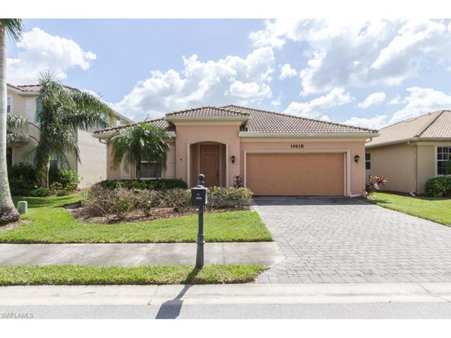 14618 Fern Lake Ct, Naples, FL 34114 (MLS #217063463) :: The New Home Spot, Inc.
