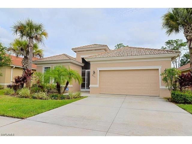 8000 Princeton Dr, Naples, FL 34104 (MLS #217063470) :: The New Home Spot, Inc.