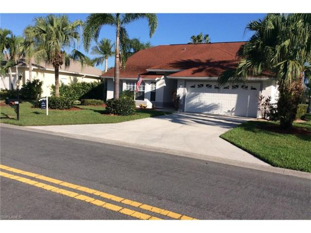 620 Lambton Ln, Naples, FL 34104 (MLS #217063572) :: The New Home Spot, Inc.