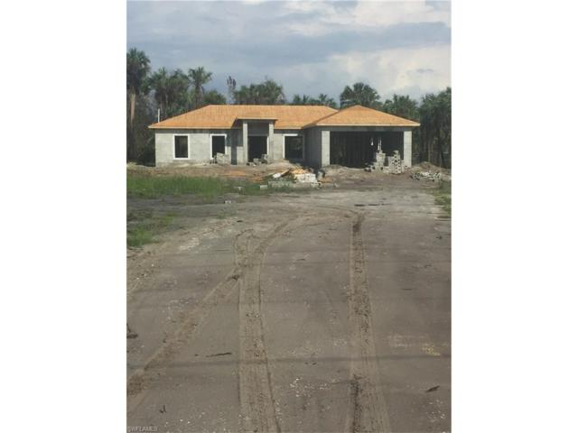 3116 Everglades Blvd S, Other, FL 34117 (#217063623) :: RealPro Realty