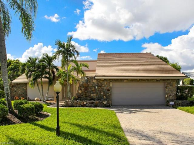 14533 Majestic Eagle Ct, Fort Myers, FL 33912 (MLS #217063627) :: The New Home Spot, Inc.