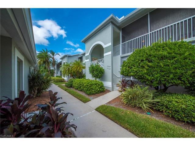 26781 Clarkston Dr #207, Bonita Springs, FL 34135 (MLS #217063666) :: RE/MAX Realty Group