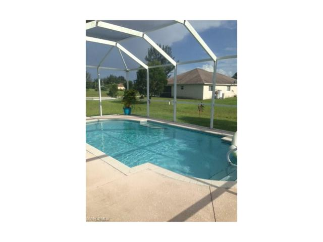 304 NW 18th St, Cape Coral, FL 33993 (MLS #217063674) :: The New Home Spot, Inc.