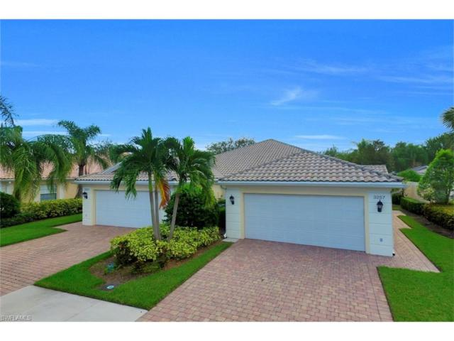 3257 Barbados Ln, Naples, FL 34119 (#217063675) :: Naples Luxury Real Estate Group, LLC.