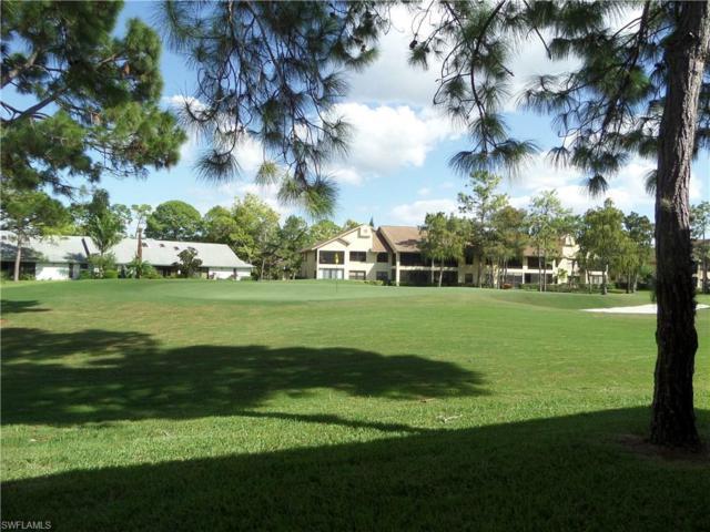 714 Foxtail Ct #714, Naples, FL 34104 (MLS #217063748) :: The New Home Spot, Inc.