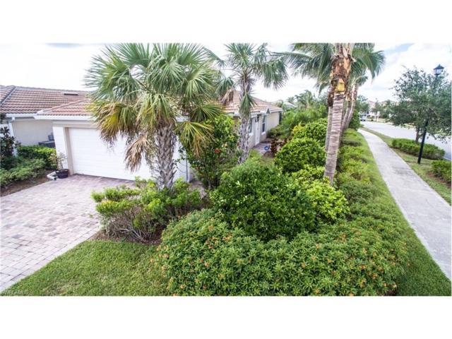 8371 Karina Ct, Naples, FL 34114 (MLS #217063764) :: The New Home Spot, Inc.