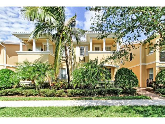 7873 Veronawalk Blvd, Naples, FL 34114 (MLS #217063878) :: The New Home Spot, Inc.