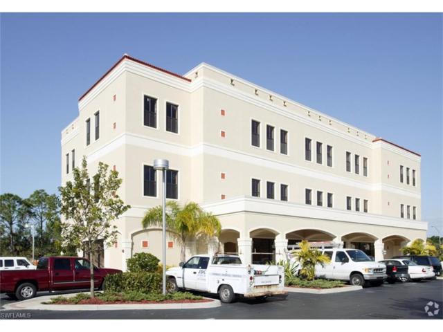 1865 Veterans Park Dr #304, Naples, FL 34109 (#217063894) :: Naples Luxury Real Estate Group, LLC.