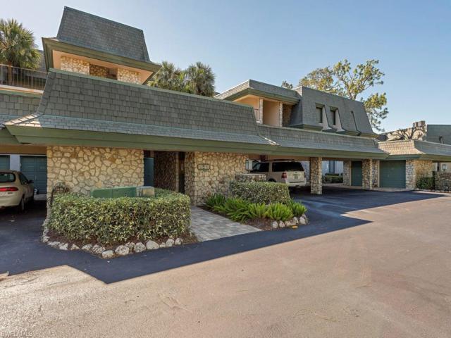 623 Wildwood Ln, Naples, FL 34105 (MLS #217063980) :: The New Home Spot, Inc.