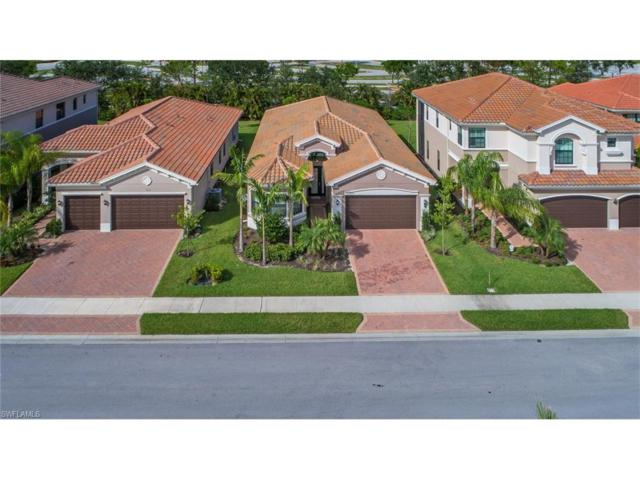 13834 Callisto Ave, Naples, FL 34109 (#217064017) :: Equity Realty