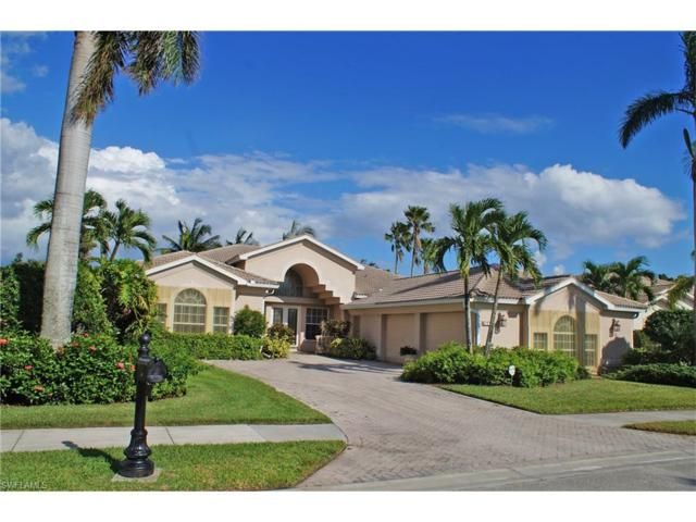 3578 Cedar Hammock Ct, Naples, FL 34112 (#217064035) :: Naples Luxury Real Estate Group, LLC.