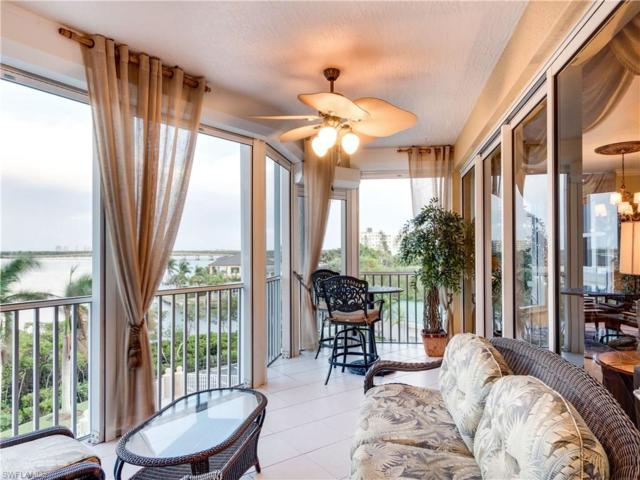 4137 Bay Beach Ln #545, Fort Myers Beach, FL 33931 (MLS #217064051) :: The Naples Beach And Homes Team/MVP Realty