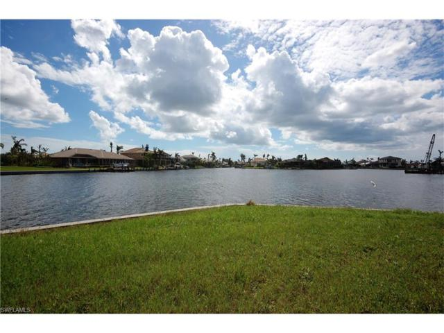 124 Hollyhock Ct, Marco Island, FL 34145 (MLS #217064063) :: Clausen Properties, Inc.
