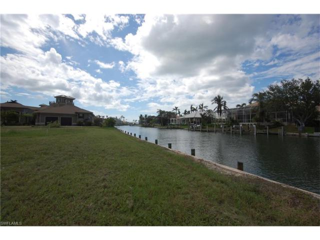 1628 Mcilvaine Ct, Marco Island, FL 34145 (#217064100) :: Naples Luxury Real Estate Group, LLC.