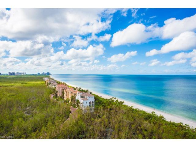 8111 Bay Colony Dr #1401, Naples, FL 34108 (#217064104) :: Naples Luxury Real Estate Group, LLC.