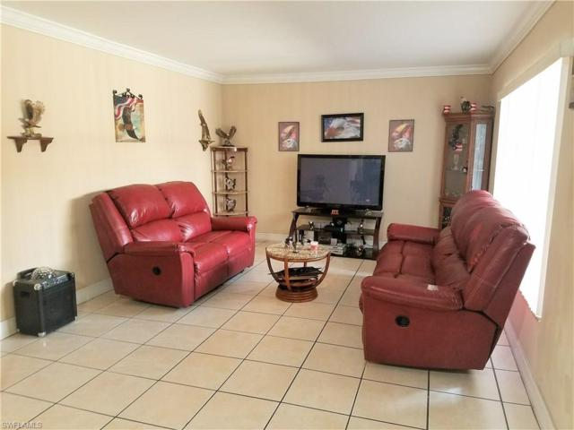 1840 Maravilla Ave #104, Fort Myers, FL 33901 (MLS #217064170) :: RE/MAX Realty Group