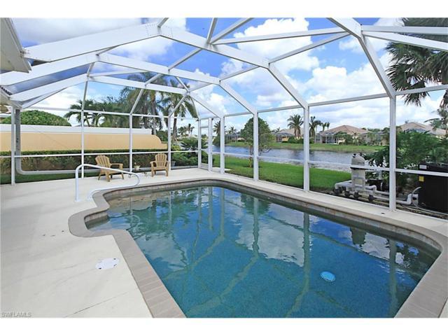 7118 Marconi Ct, Naples, FL 34114 (MLS #217064184) :: The New Home Spot, Inc.