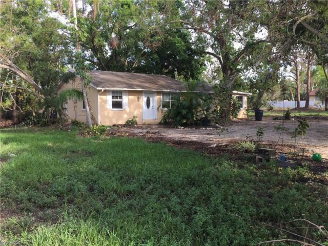 26801 Riverside Dr, Bonita Springs, FL 34135 (MLS #217064211) :: RE/MAX Realty Group