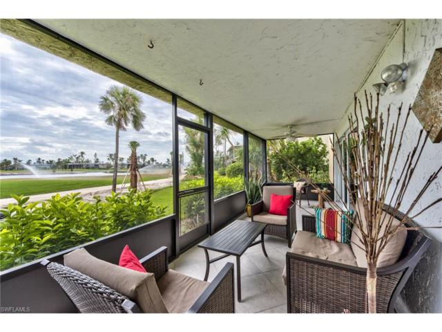380 Tern Dr #571, Naples, FL 34112 (MLS #217064228) :: The New Home Spot, Inc.