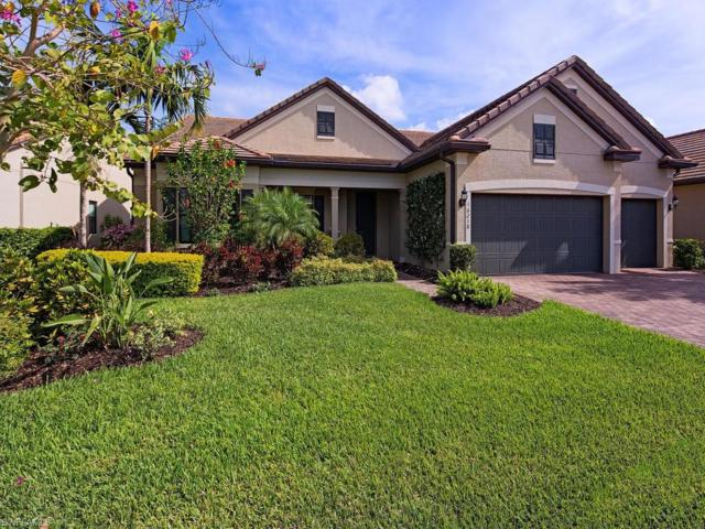 16218 Camden Lakes Cir, Naples, FL 34110 (MLS #217064269) :: The New Home Spot, Inc.