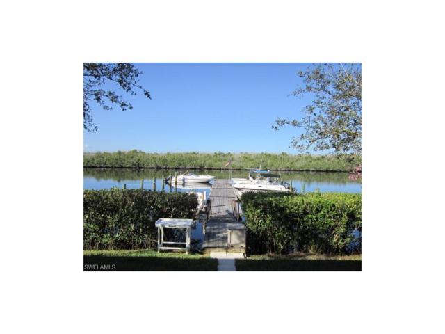 182 Newport Dr #1002, Naples, FL 34114 (#217064282) :: Naples Luxury Real Estate Group, LLC.