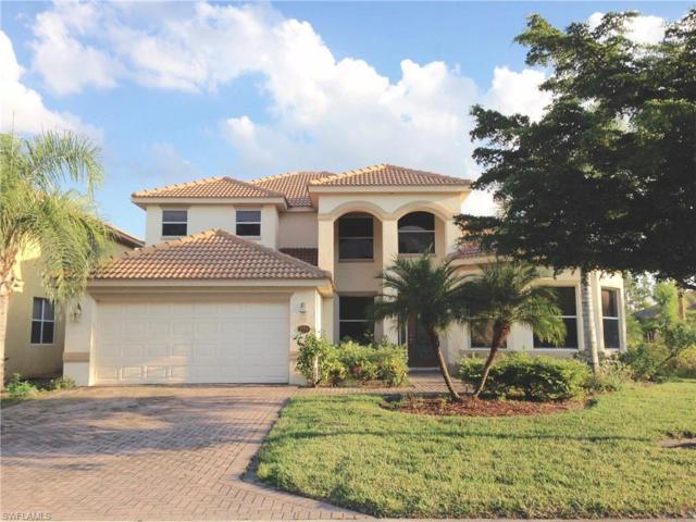 20791 Torre Del Lago St, Estero, FL 33928 (#217064285) :: Naples Luxury Real Estate Group, LLC.