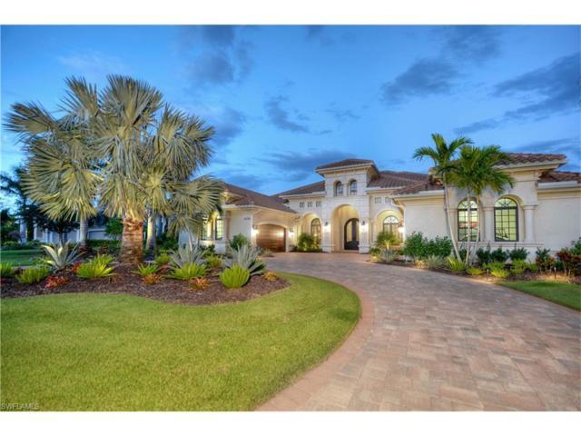 4256 Deephaven Ln, Naples, FL 34119 (MLS #217064291) :: The New Home Spot, Inc.
