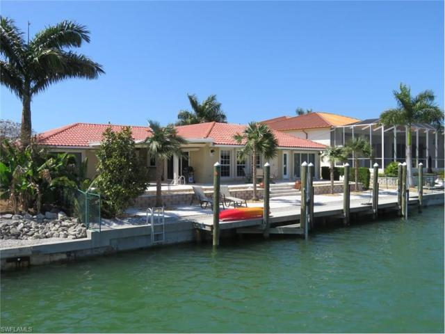 751 Pelican Ct, Marco Island, FL 34145 (#217064315) :: Naples Luxury Real Estate Group, LLC.