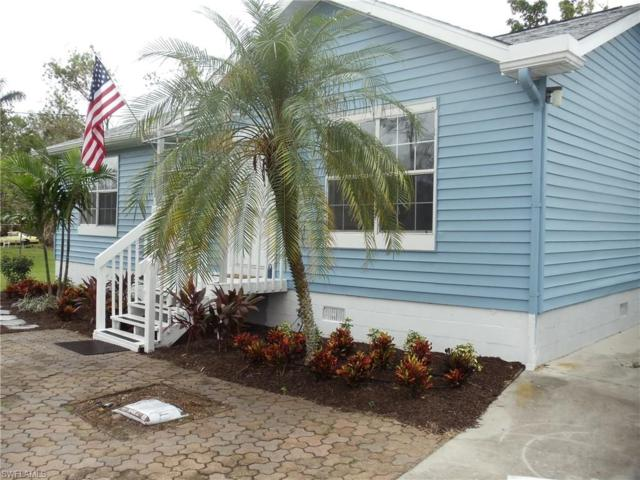 5218 Cypress Ln, Naples, FL 34113 (MLS #217064323) :: The New Home Spot, Inc.