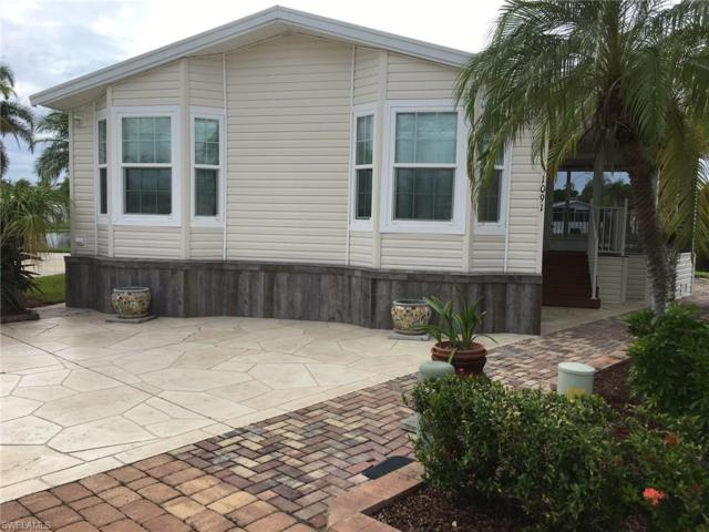 1091 Opal Lake Pt, Naples, FL 34114 (MLS #217064326) :: RE/MAX Realty Group