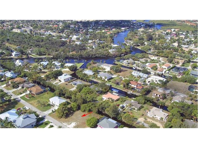 27106 Belle Rio Dr, Bonita Springs, FL 34135 (#217064350) :: Equity Realty