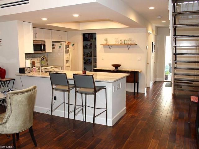 871 Meadowland Dr, Naples, FL 34108 (#217064369) :: Naples Luxury Real Estate Group, LLC.