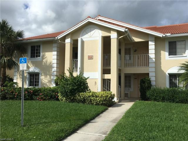 7719 Jewel Ln #201, Naples, FL 34109 (MLS #217064375) :: The New Home Spot, Inc.