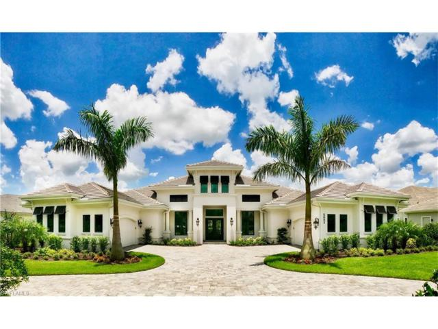 5983 Burnham Rd, Naples, FL 34119 (#217064378) :: RealPro Realty