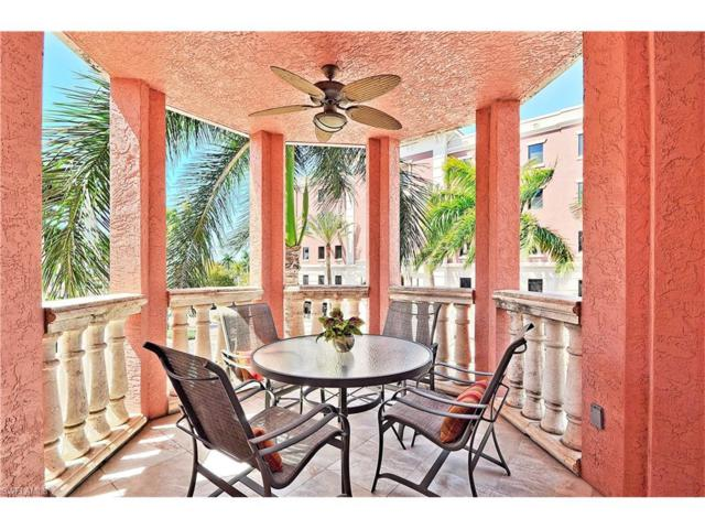 401 Bayfront Pl #3201, Naples, FL 34102 (MLS #217064383) :: The Naples Beach And Homes Team/MVP Realty