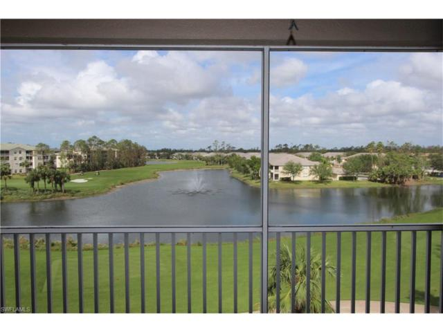 3990 Loblolly Bay Dr #403, Naples, FL 34114 (MLS #217064487) :: RE/MAX DREAM