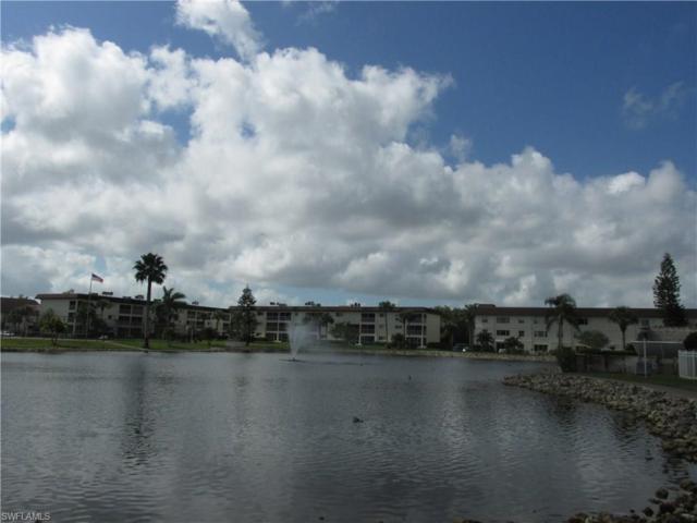 1014 Manatee Rd F101, Naples, FL 34114 (MLS #217064514) :: The New Home Spot, Inc.