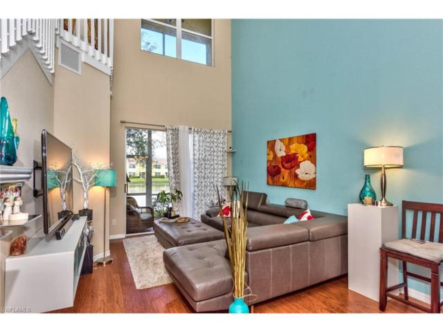 1340 Mariposa Cir #101, Naples, FL 34105 (#217064534) :: Equity Realty