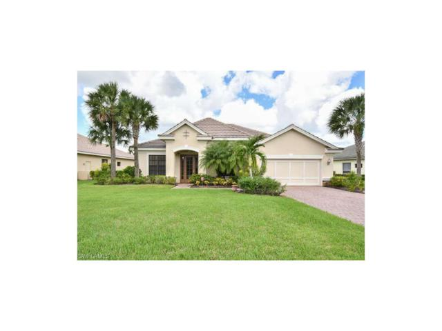 13471 Sabal Point Dr, Fort Myers, FL 33905 (#217064542) :: Equity Realty