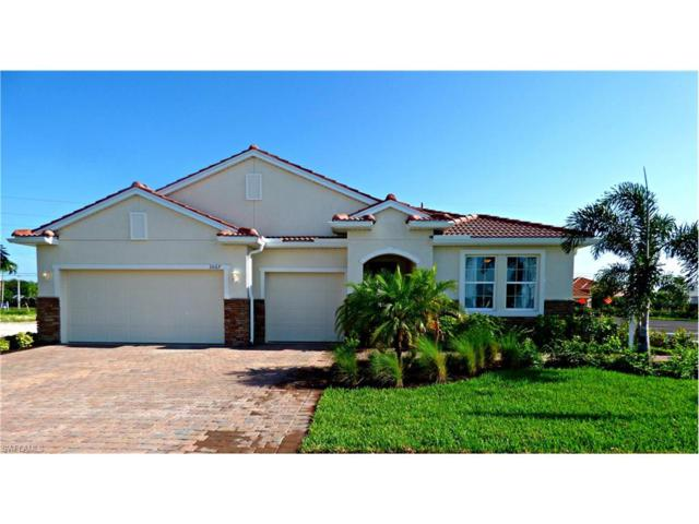 3067 Sunset Pointe Cir, Cape Coral, FL 33914 (MLS #217064690) :: The New Home Spot, Inc.