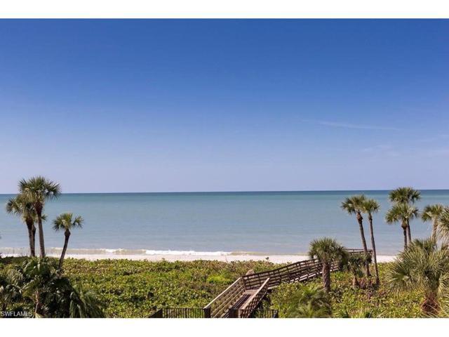 76 Seagate Dr #5, Naples, FL 34103 (MLS #217064765) :: RE/MAX DREAM