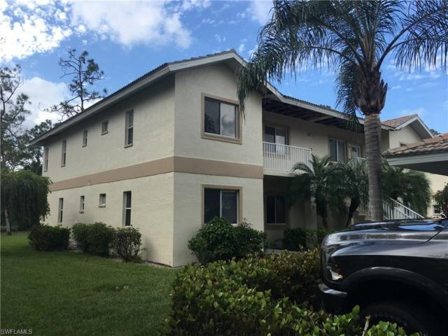 600 Luisa Ct 801-2, Naples, FL 34104 (MLS #217065156) :: RE/MAX Realty Group