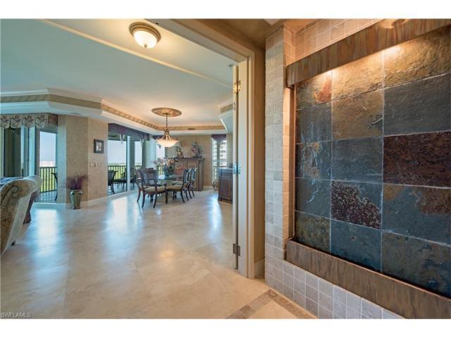 285 Grande Way #1106, Naples, FL 34110 (MLS #217065694) :: The New Home Spot, Inc.