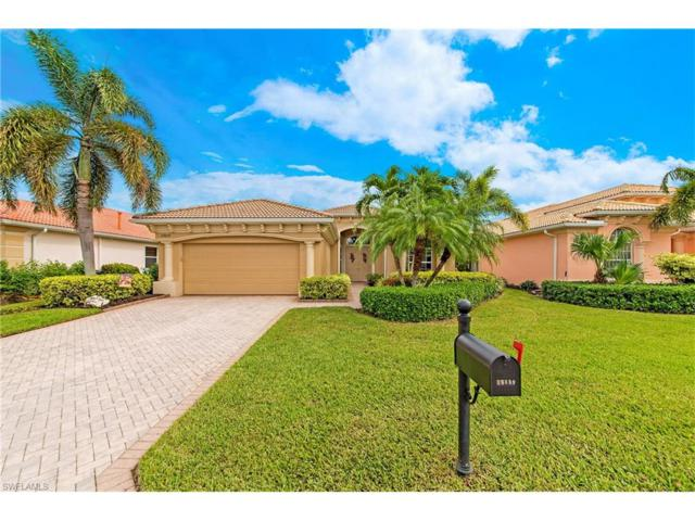 19809 Casa Verde Way, Estero, FL 33967 (#217065722) :: Equity Realty