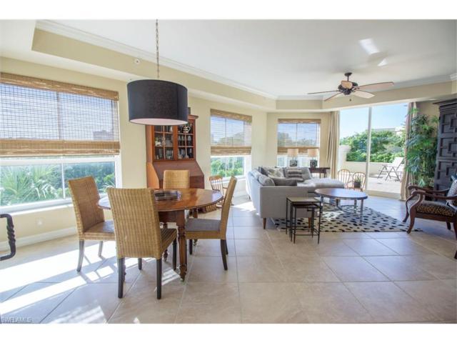 295 Grande Way #1, Naples, FL 34110 (MLS #217065726) :: The New Home Spot, Inc.