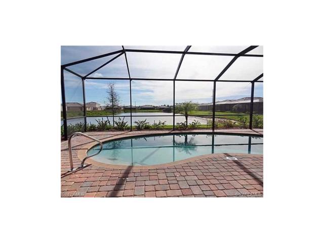 3690 Treasure Cove Cir, Naples, FL 34114 (MLS #217066096) :: The New Home Spot, Inc.