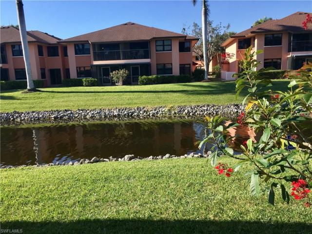 1518 Mainsail Dr #6, Naples, FL 34114 (MLS #217066304) :: The New Home Spot, Inc.